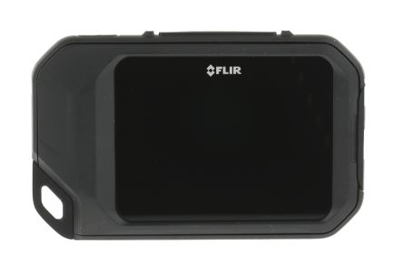 FLIR C3 Thermal Imaging Camera with WiFi, Temp Range: -10 → +150 °C 80 x 60pixel