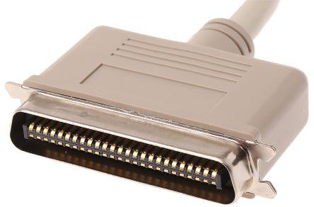 SC2-250C
