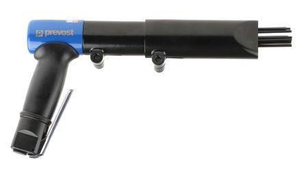 PREVOST TSP 0333700 Air Needle Scaler