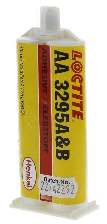 Loctite Loctite 3295, Liquid Acrylic Adhesive