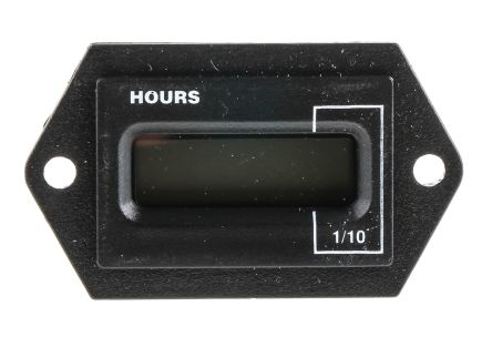 701TXR002N-512D612A