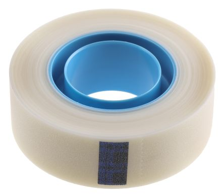 811 Clear Office Tape 19mm x 33m product photo