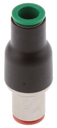 Legris 7996 Check Valve, 8mm Tube 8mm Tube, 1 → 10bar