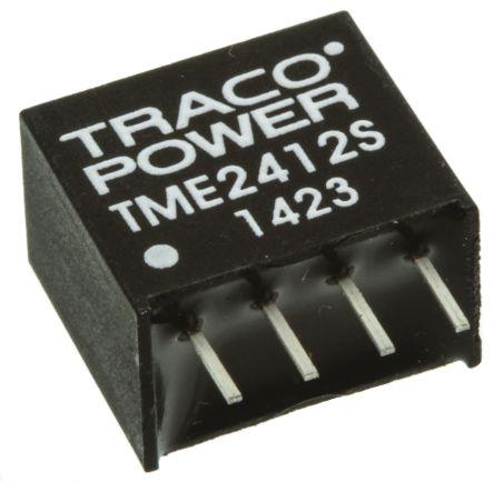 TME 2412S