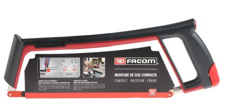 Facom 601 Ножовка по металлу