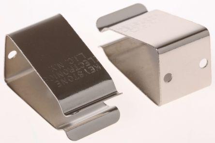 Keystone-9V-PP3-battery-clip-mount-holder-horizontal-vertical-1913935.jpg