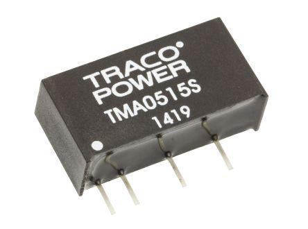 TMA 0515S