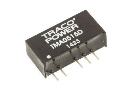 TMA 0515D