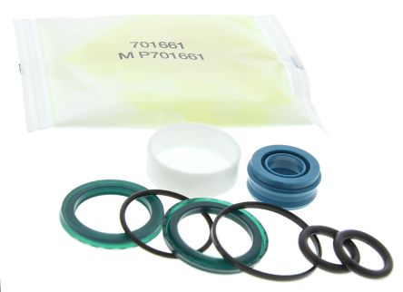 Norgren Cylinder Seal Kit QA/8032/00, For Use With VDMA Profile Cylinder