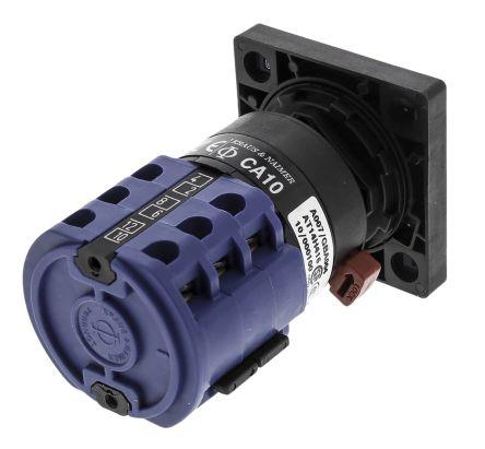 F1935711 02 ca10a007 gba004*ft2 7 positions rotary switch, knob kraus & naimer kraus & naimer ca20 wiring diagram at cos-gaming.co