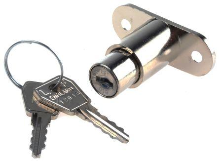 Euro-Locks a Lowe & Fletcher group Company Schloss für Schiebetüren ...