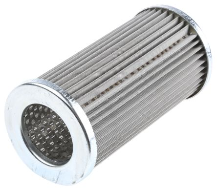 Parker Replacement Hydraulic Filter Element E.IL.1115, 125μm