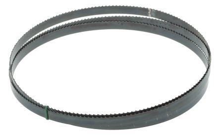 DeWALT 2095 mm High Grade Steel Bandsaw Blade, 6 Teeth Per Inch