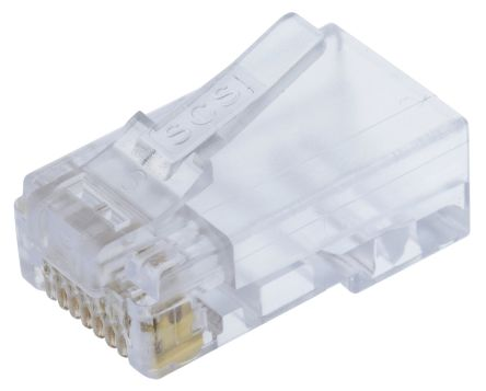 Excellent 943 Sp370808 M2 Bel Stewart Male Cat5 Rj45 Connector Cable Mount Wiring Cloud Intapioscosaoduqqnet