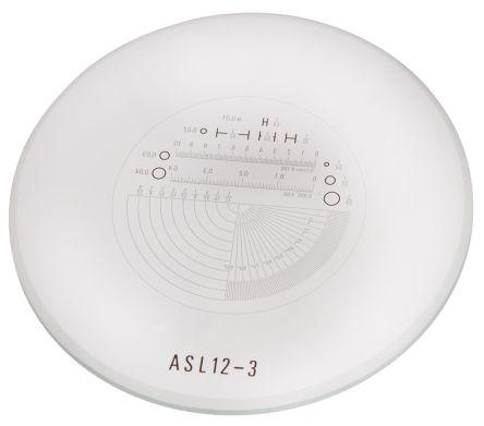 2009453