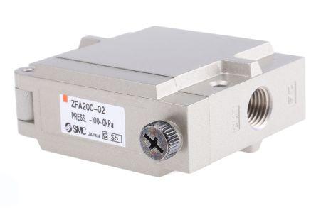 SMC ZFA200-02 Вакуумный фильтр
