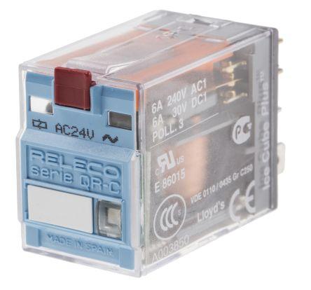 C7-T21X / AC 24 V