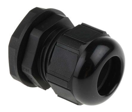 53015250 53019250 Lapp Lapp Skintop Pg21 Cable Gland