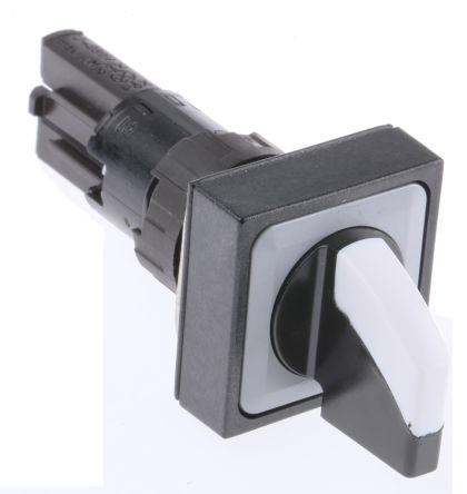 So V750 Gba001 Kraus Amp Naimer Key Operator For Use With
