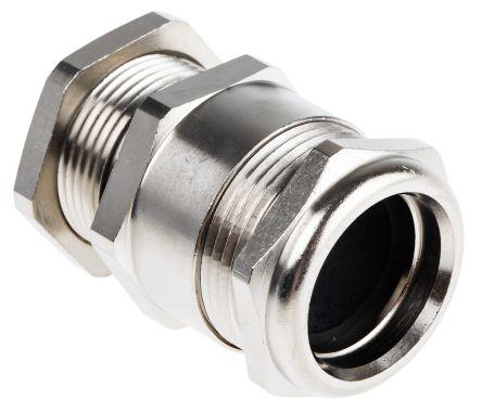 52103030 59000200 Lapp Lapp M25 Metallic Brass Ip68