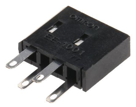 EE-1001