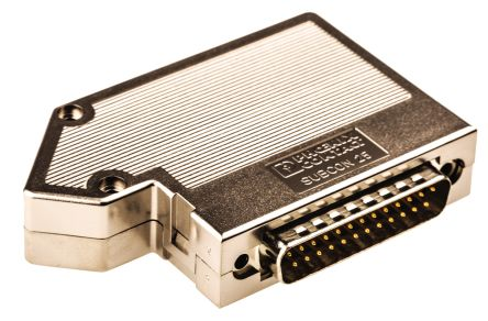 """D-sub Connector Accessory SUBCON"""" Series product photo"""