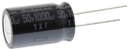 1000UF PANASONIC   EEEFK1H102AM   CAP SMD ALU ELEC 50V