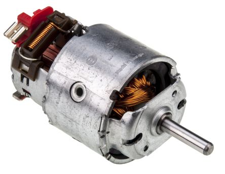 Bosch dc motor 28 w 12 v dc 6 ncm for Bosch electric motors 12v