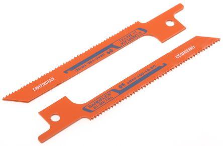 3840 100 18 sc 5p bahco 100mm cutting length bimetal main product greentooth Gallery