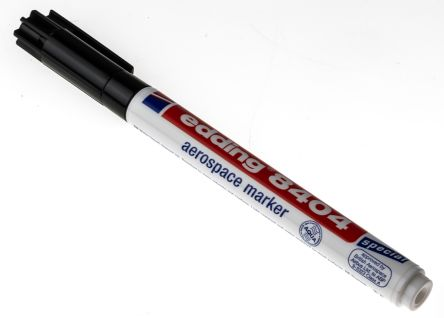 Edding Aerospace Marker 8404