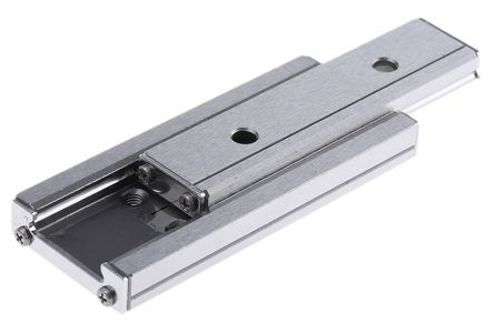 Stainless Steel Linear Slide Assembly, BWU2560 product photo