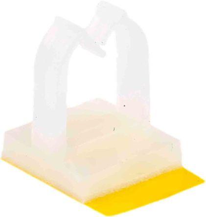 Fermacavi adesivi