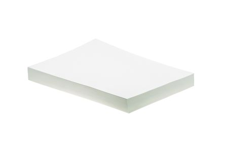Clean room compatible A4 paper,500/pack