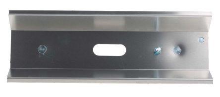 Reflector Bracket, 255 mm, 92 mm
