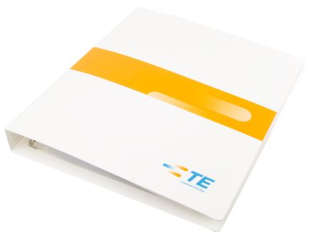 TE Connectivity, CFR25 Carbon Film 87 Resistor Kit, with 1740 pieces