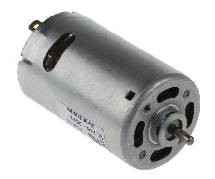 774b432d532 Main Product