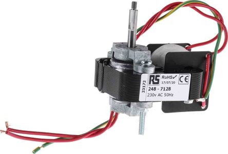 Buy Electric Motors, Motor Controllers & Peripherals parts ...