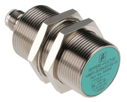 pepperl fuchs wiring diagram wire center 65 pontiac wiring diagram #1