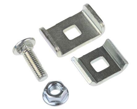 3980 8 cores Splice Tray Fiber Optic Splice Tray Splice Tray