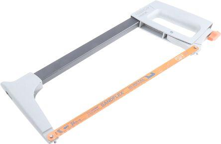 225 plus bahco 300 mm hacksaw with bi metal blade 24 tpi bahco greentooth Gallery