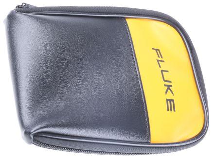 Fluke C12A Soft Case 113 Series, 114 Series, 115 Series, 116 Series, 117 Series, 705 Series, 707 Series