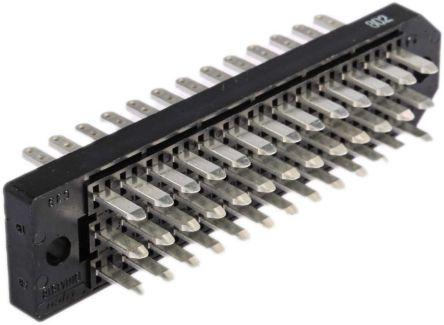 C42334A49A5
