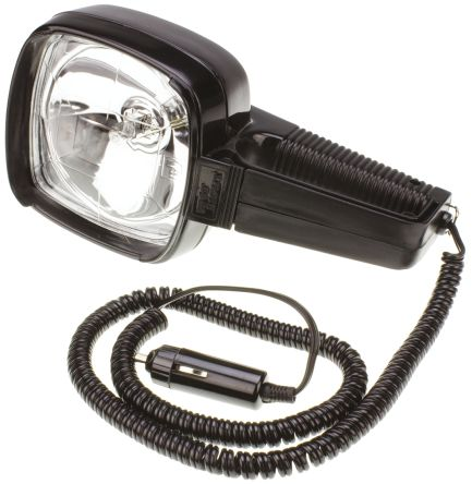 RS PRO Переносная лампа