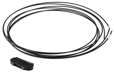 Cable, For Use With W160 Series product photo