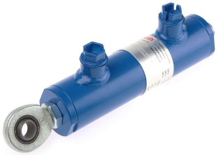 Buy Hydraulic Cylinders, Pumps & Power Units parts