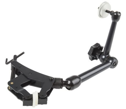 Noga articulated heavy duty camera arm