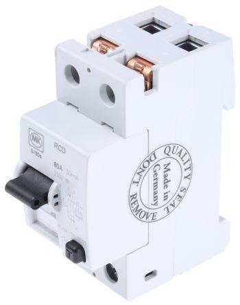Super 5780S 80 A Rcd Switch Trip Sensitivity 30Ma Sentry Mk Rs Wiring Digital Resources Indicompassionincorg