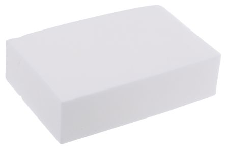 Class 100 cleanroom compatible sponge