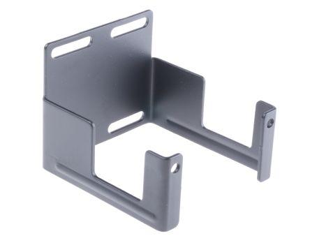 Norgren Bracket, For Manufacturer Series F72C, F73C, F74C, F74H