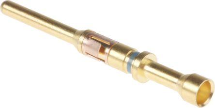 RM20M12K | Rundsteckverbinderkontakt (Stecker) Größe 16 Serie TRIM ...